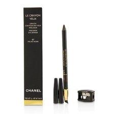 Chanel Le Crayon Yeux - No. 67 Prune Noire 1g/0.03oz