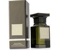 Tom Ford Private Blend Oud Wood Intense Eau De Parfum Spray 50ml/1.7oz