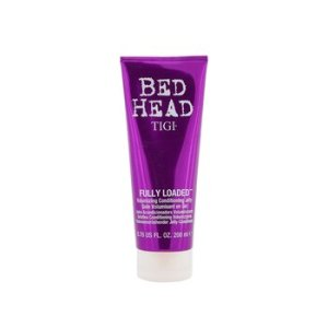 Tigi Bed Head Fully Loaded Volumizing Conditioning Jelly 200ml/6.76oz
