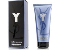 Yves Saint Laurent Y All Over Shower Gel 200ml/6.7oz