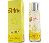 Carlo Corinto French Riviera Shine Eau De Toilette Spray 100ml/3.4oz