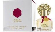 Vince Camuto Eau De Parfum Spray 50ml/1.7oz