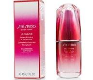 Shiseido Ultimune Power Infusing Concentrate - ImuGeneration Technology 30ml/1oz