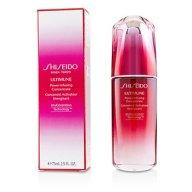 Shiseido Ultimune Power Infusing Concentrate - ImuGeneration Technology 75ml/2.5oz