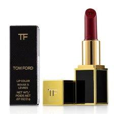 Tom Ford Boys & Girls Lip Color - # 0A Alain (Cream) 2g/0.07oz