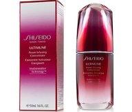 Shiseido Ultimune Power Infusing Concentrate - ImuGeneration Technology 50ml/1.6oz
