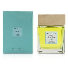 Acqua Dell'Elba Home Fragrance Diffuser - Limonaia Di Sant' Andrea (Box Slightly Damaged) 500ml/17oz