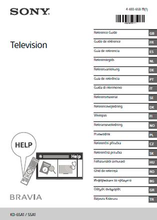 ¿Qué modelos de Smart TV son compatibles con la app de