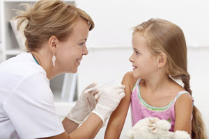 Immunization Myths and Facts