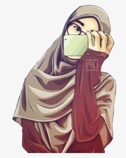 Animated Profile Pics : animated, profile, Muslimah, #hijab, #girl, #beautiful, Animated, Profile, Girls, Transparent, Clipart, ClipartKey