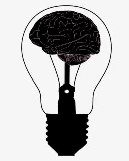 Gambar Kartun Berfikir : gambar, kartun, berfikir, Berpikir, Transparent, Clipart, ClipartKey