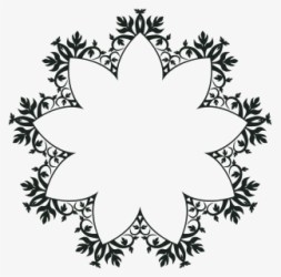 Free Quilt Black And White Clip Art with No Background ClipartKey