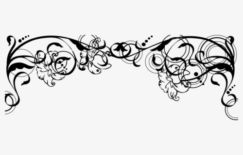 free wedding card clip art with no