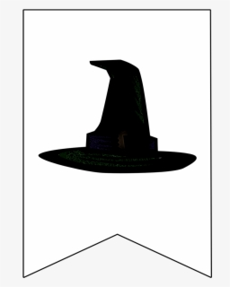 Harry Potter Sorting Hat Clipart : harry, potter, sorting, clipart, Sorting, Background, ClipartKey