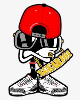 Jordan Svg Free : jordan, Jordan, Shirts, Transparent, Clipart, ClipartKey