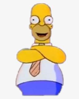Simpsons Profile Picture : simpsons, profile, picture, Homer, #simpsons, #happy, #homersimpson, #homersimpsonsticker, Simpsons, Profile, Transparent, Clipart, ClipartKey