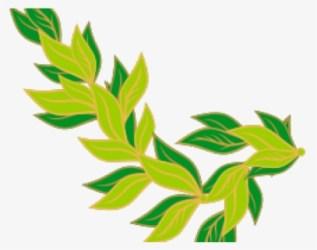Clip Art Leaf Border Clipart Black And White Autumn Leaves Border Black And White Free Transparent Clipart ClipartKey