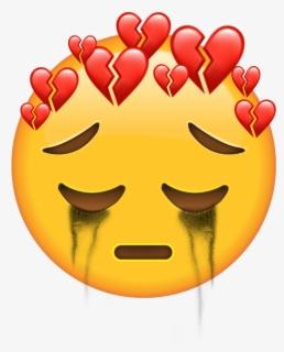 Pensive Cowboy Emoji : pensive, cowboy, emoji, Transparent, Pensive, Clipart, Cowboy, Emoji, ClipartKey