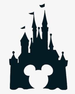 Walt Disney World Clipart : disney, world, clipart, Disney, World, Background, ClipartKey