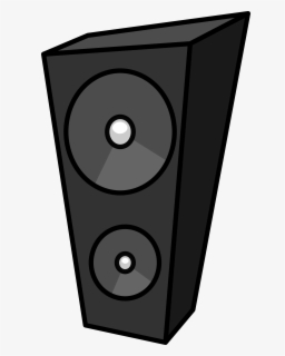 Speaker Png Icon : speaker, Speakers, Background, ClipartKey