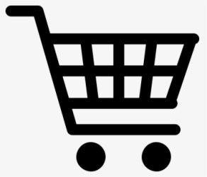 Transparent Background Shopping Cart Png Free Transparent Clipart ClipartKey
