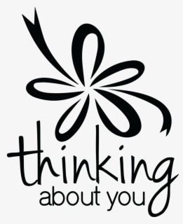 Thinking Of You Clipart : thinking, clipart, Thinking, Background, ClipartKey