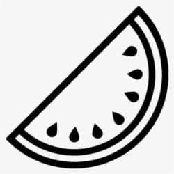 watermelon clipart clipartkey 1600 clip