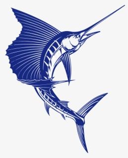 Ikan Tenggiri Kartun : tenggiri, kartun, Seafood, Clipart, Tenggiri, Transparent, ClipartKey