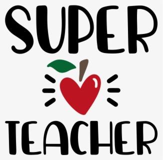 Free Teacher Appreciation Clip Art With No Background Clipartkey