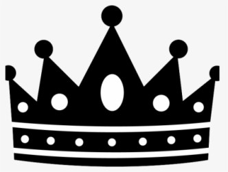 crown king notorious clipart kings transparent vector watercolor library clipartkey alfa clip dumielauxepices 260kb pngkit