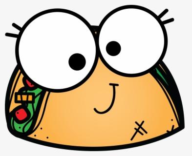 Download Dragons Love Tacos Svg - Deadpool I Love Tacos Clipart ...