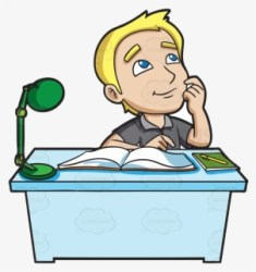 Free Students Png Clip Art with No Background ClipartKey