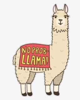 Llama Clipart : llama, clipart, Llama, Background, ClipartKey