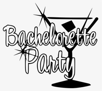 View Bachelorette Party Svg Free Gif Free SVG files
