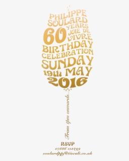 60th Birthday Clipart : birthday, clipart, Birthday, Background, ClipartKey