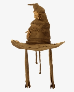 Harry Potter Sorting Hat Clipart : harry, potter, sorting, clipart, Transparent, Sorting, Harry, Potter, Clipart, ClipartKey