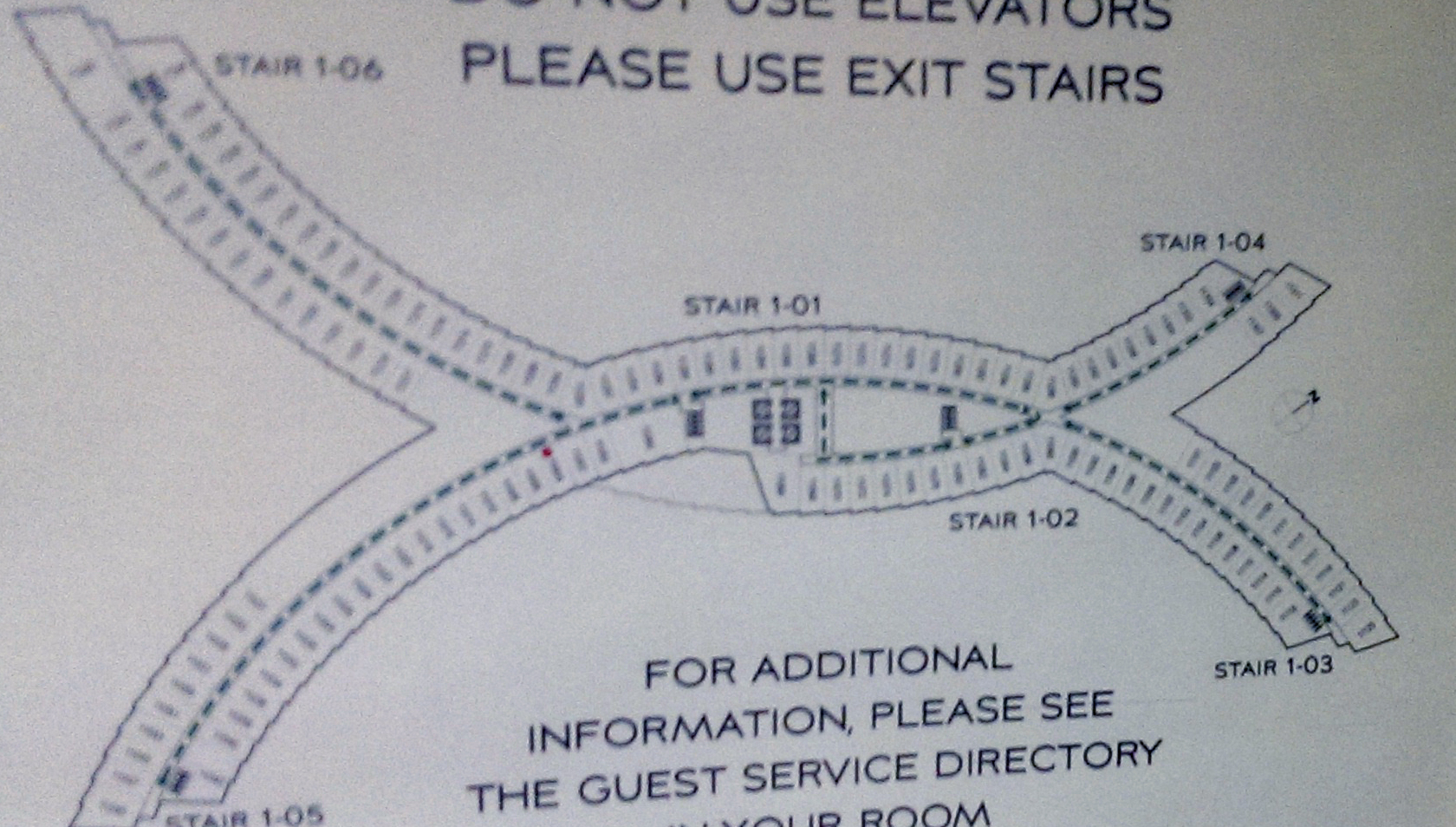 ARIA  Floor plan  ScottDotDot