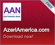 AzeriAmerica.com