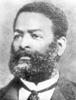 Luiz Gama - Abolicionista - wikimedia commons