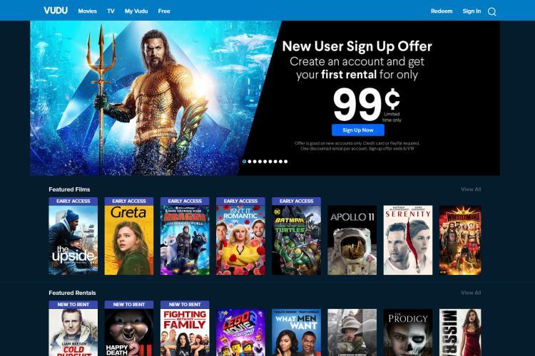free best movie streaming