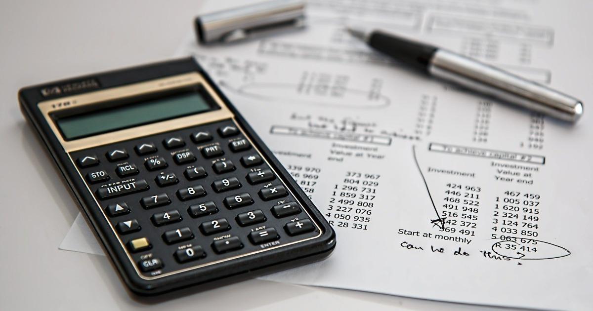 O que é VPL e como calcular (exemplos em Excel e HP 12c