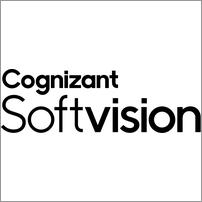 Manual QA Engineer (Middle) в Cognizant Softvision, Львов