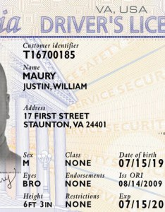 also free virginia dmv road signs permit practice test va rh driving tests
