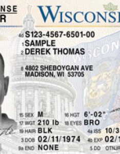 Wi dmv driver   license also wisconsin practice tests how to pass test rh driving