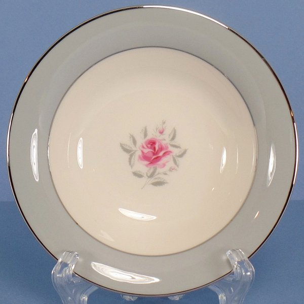 Flintridge Miramar FruitDessert Sauce Bowl
