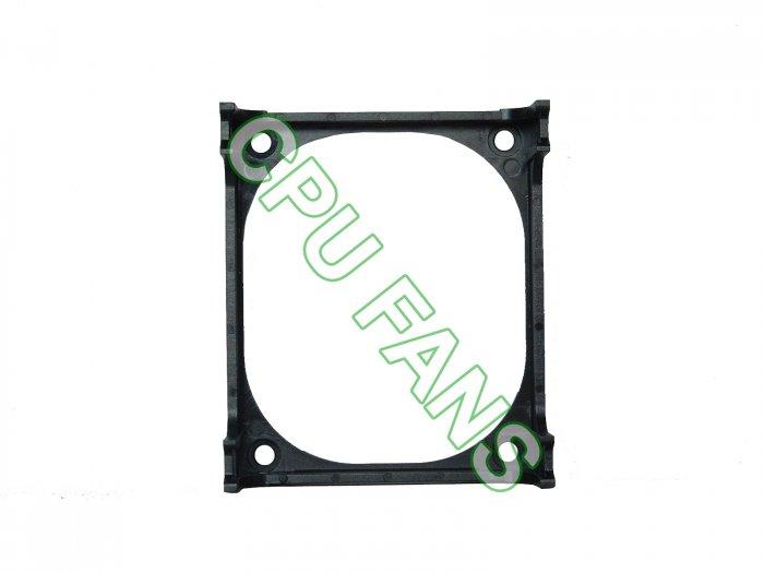Dimension 2300 Dell 8T065 CPU Heatsink Retainer Retention