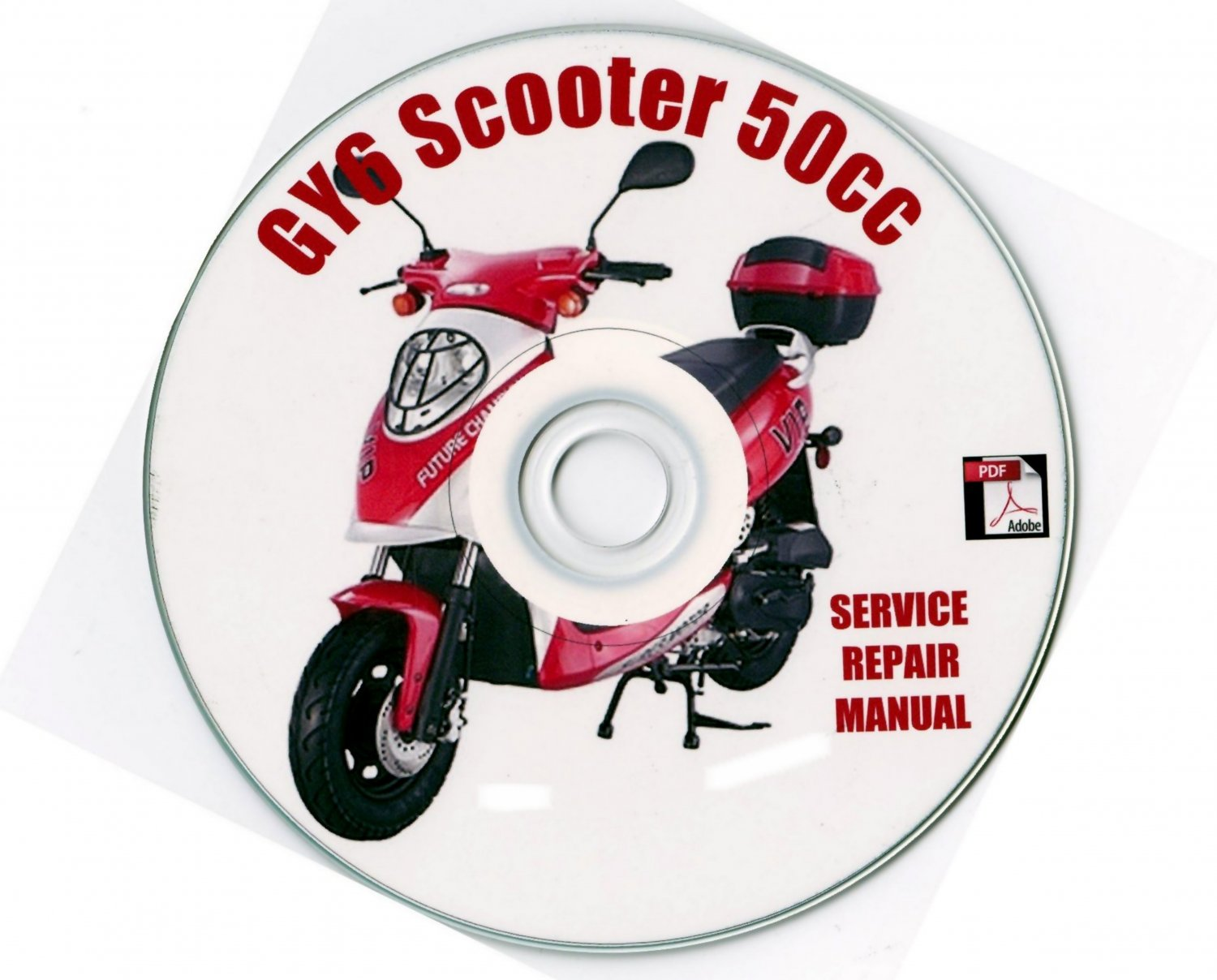 hight resolution of  verucci wiring diagram wiring diagram c70 1982 wiring harness gy6 50 50cc scooter service repair manual