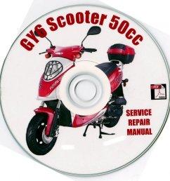 50b kasea scooter manual divinemettacine [ 1500 x 1208 Pixel ]