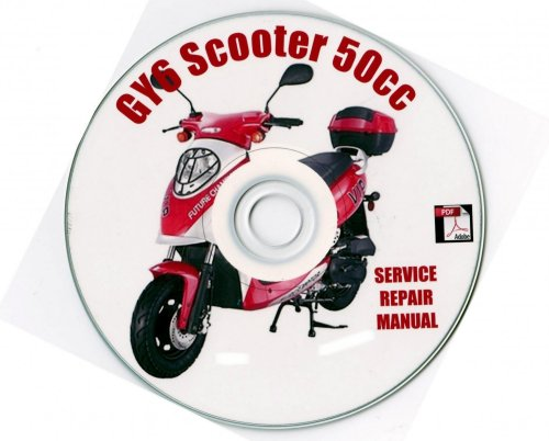 small resolution of 50b kasea scooter manual divinemettacine