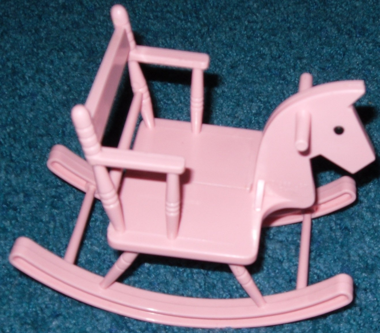 sex chairs suppliers chair accessories in chennai baby doll rocking horse galoob bouncing kids
